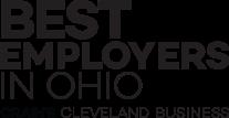 Best Employers in Ohio