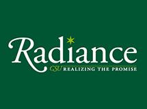 Cleveland State University – Radiance Scholarship
