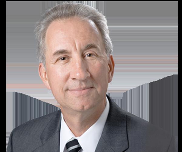 Jeffrey J. Sopko (inactive)