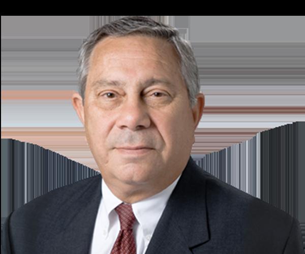 Joseph J. Corso  (inactive)