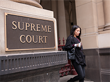 Supreme Court Announces New Standard for Review of Claim Construction Rulings in Teva Pharmaceuticals USA, Inc. v. Sandoz, Inc.